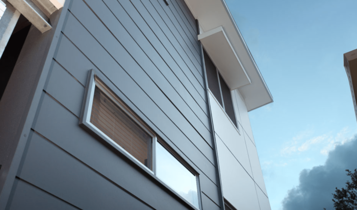 BRIGHTWOOD_HOMES_AUCKLAND_RE-CLADDING