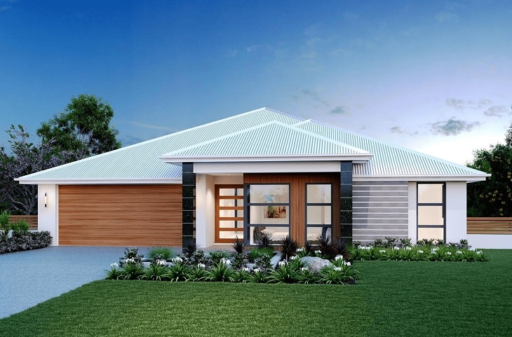 house_land_packages_brightwood_homes_auckland