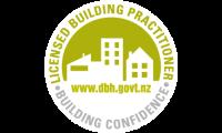 BRIGHTWOOD_HOMES_LICENSED_BUILDING_PRACTITIONER