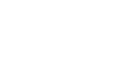 MASTER_BUILD_10_YEAR_WARRANTY