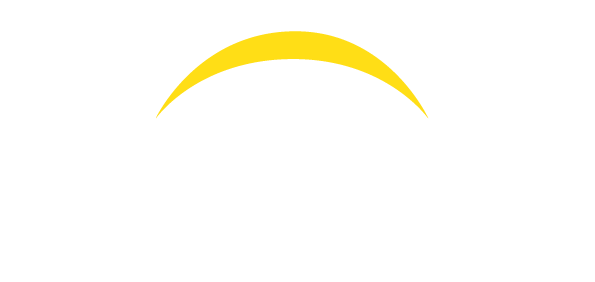 BRIGHTWOOD HOMES
